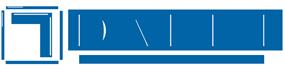 Dalet - Comunicazione tecnica e media digitali
